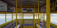 Jolly Trolley Interior 2 800x