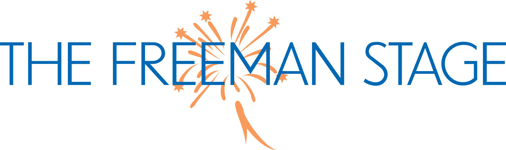 2018-Freeman-Stage-logo-blue