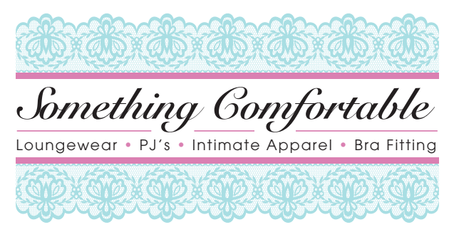 Something-Comfortable-Logo