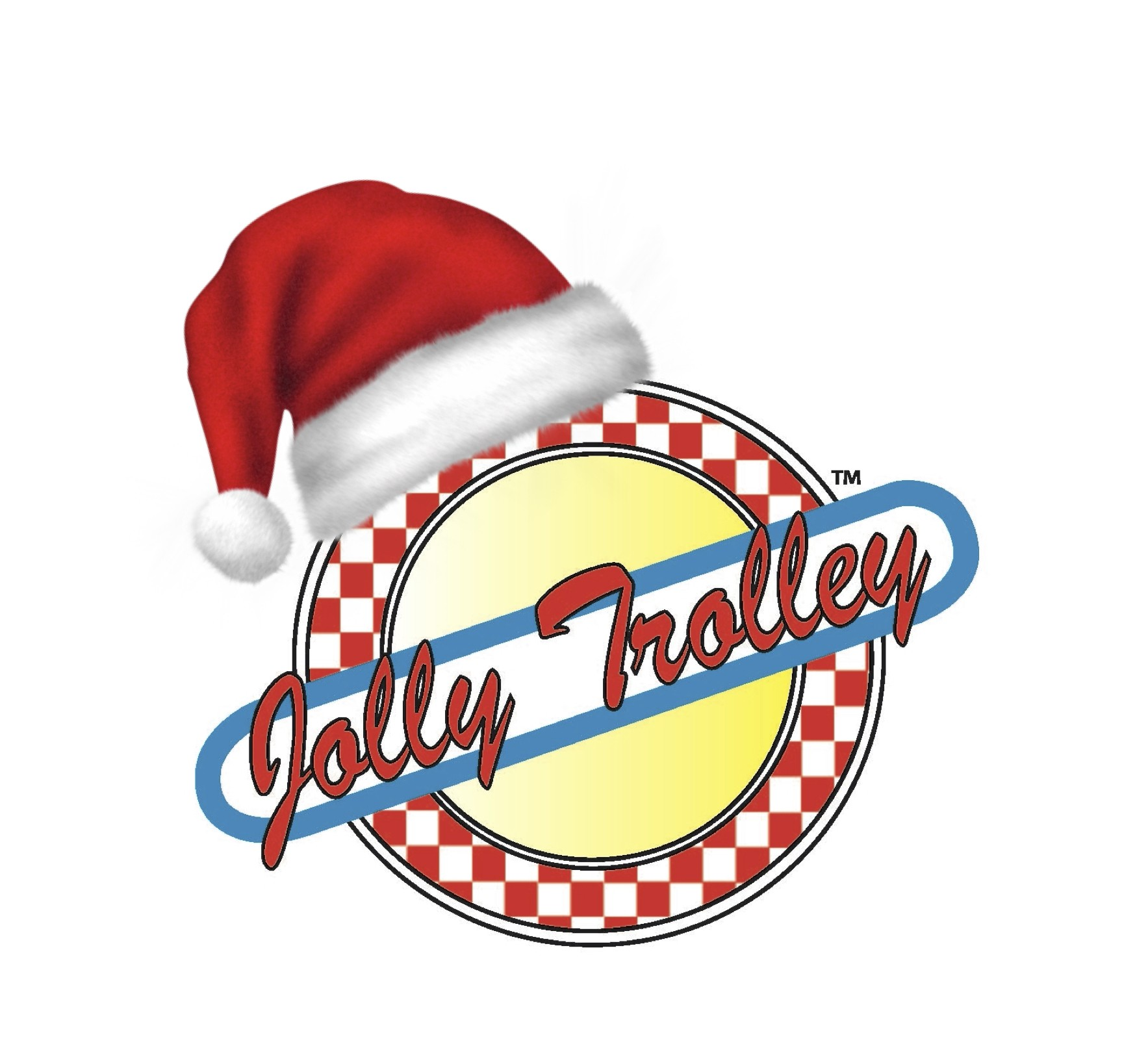 Jolly Trolley Holiday SHINE Tour